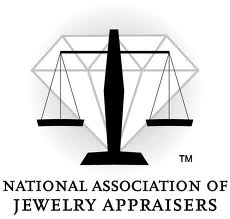 associationofjewelryappraisers